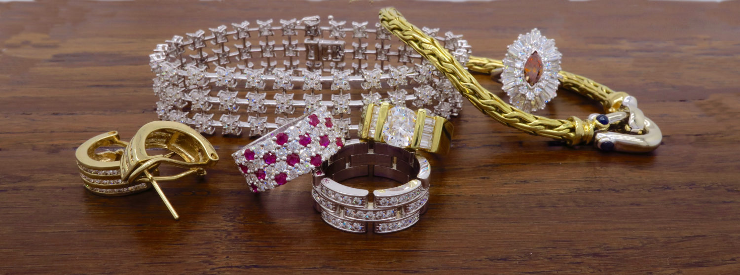 other jewelry buying page mj gabel