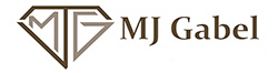MJ Gabel Logo