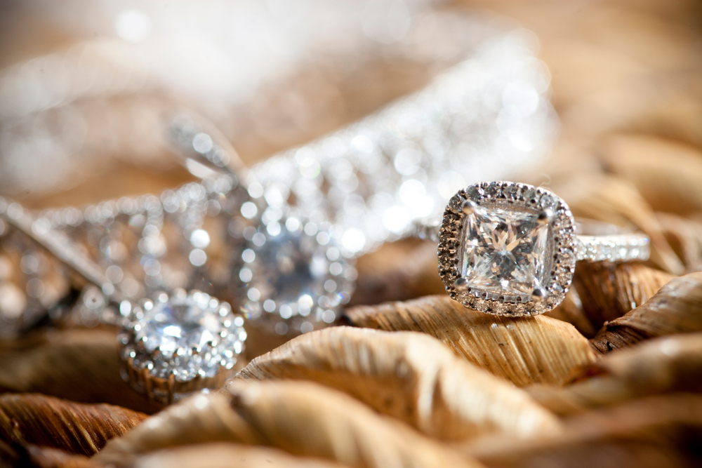 005442bcc3a0b How to Sell Your Diamond Jewelry - MJ Gabel