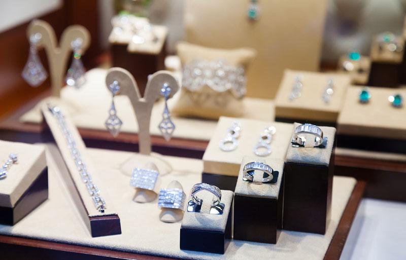 Understanding the basics of a diamond appraisal